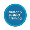 Sutton & District Training
