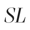 SL Restoration
