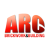 ARC Brickwork & Building