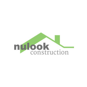 nulook construction