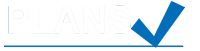 Building Plan Design Ltd – Architectural Services based in Eastbourne, East Sussex.